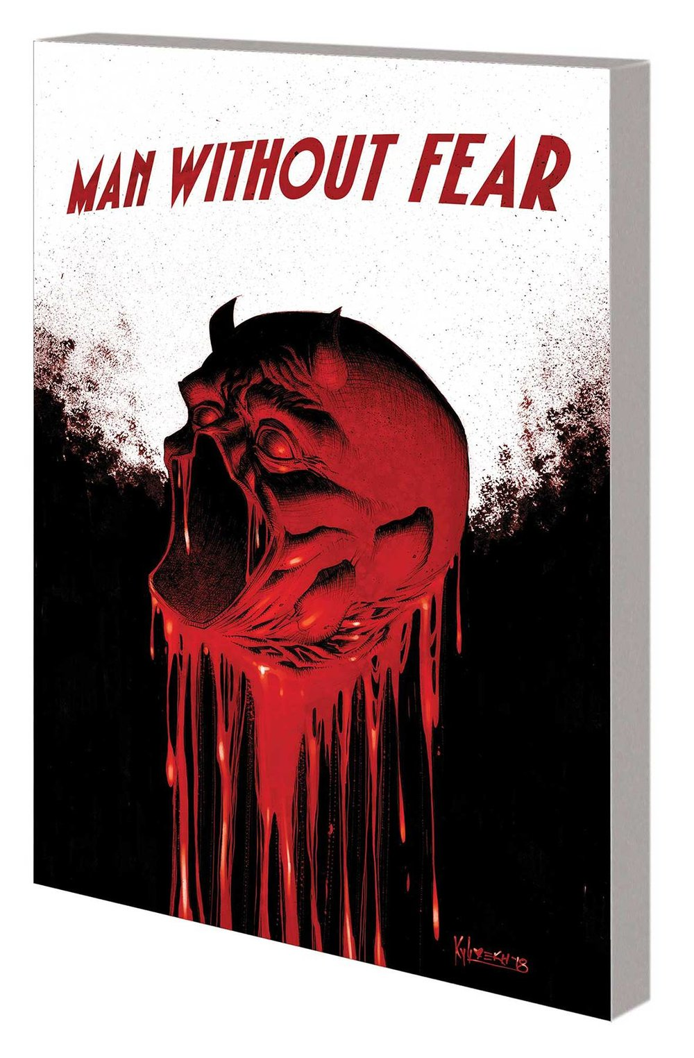 MAN WITHOUT FEAR TP DEATH OF DAREDEVIL.jpg