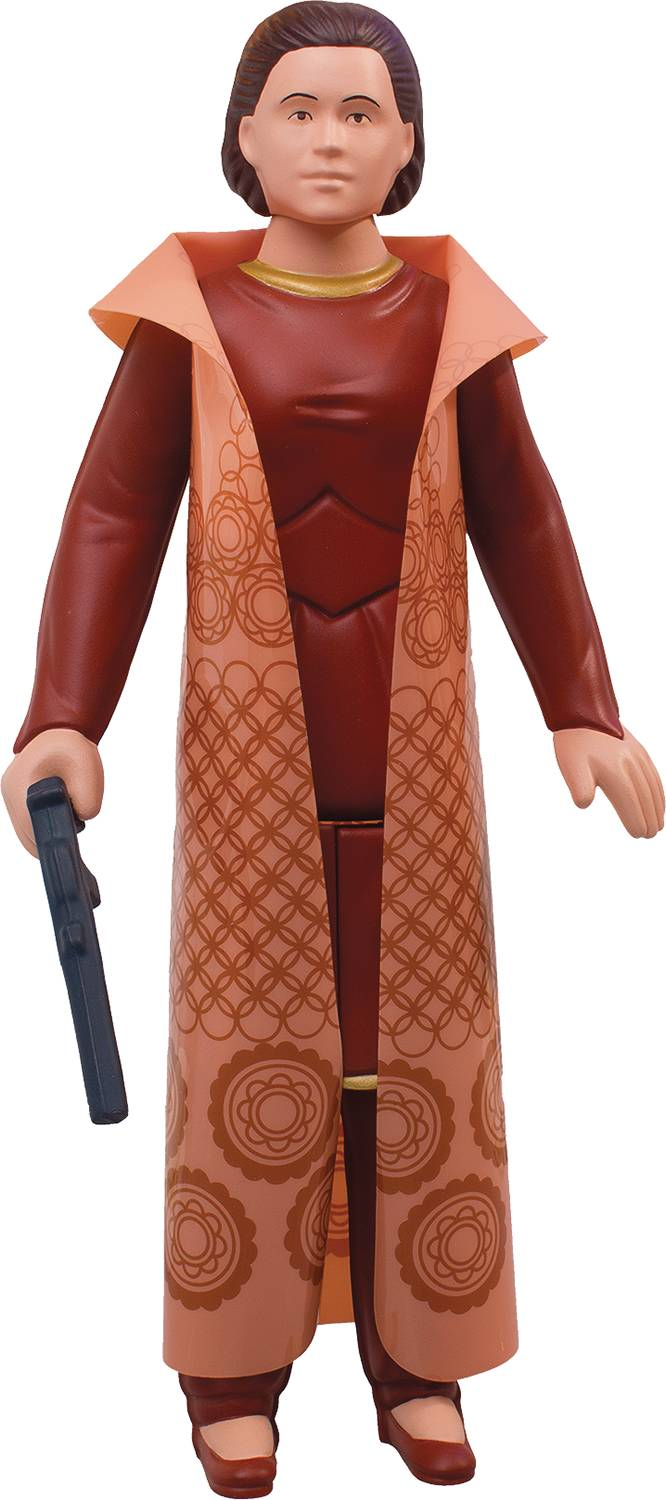 SW KENNER-INSPIRED LEIA ORGANA BESPIN GOWN JUMBO AF.jpg