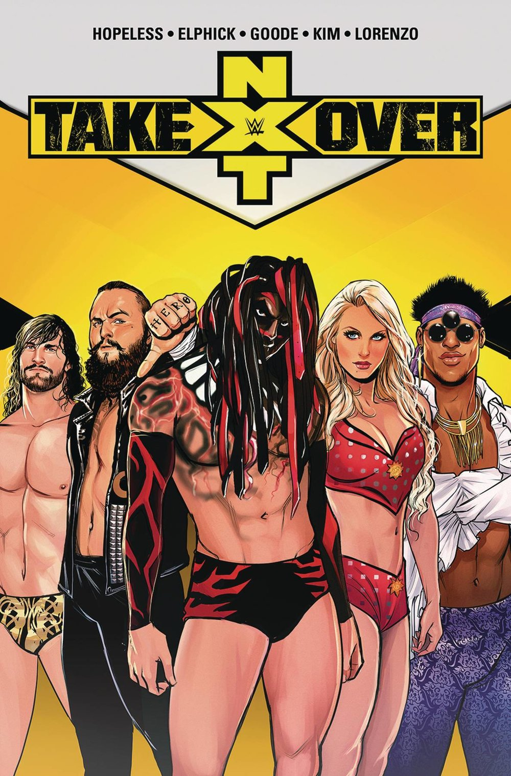 WWE NXT TAKEOVER TP.jpg