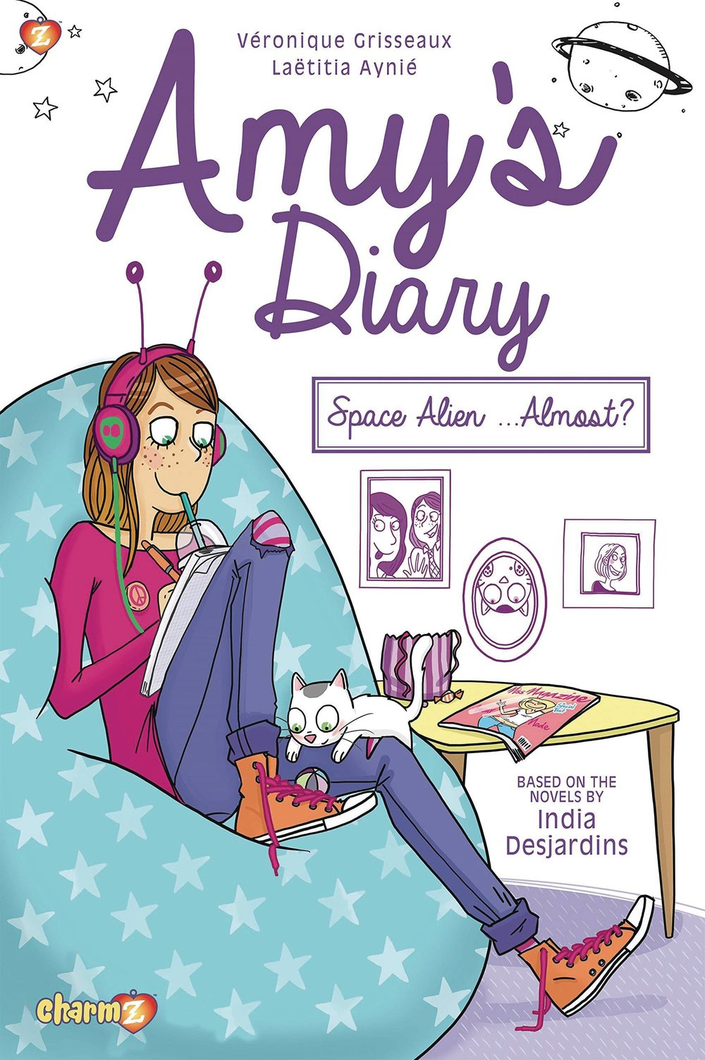 AMYS DIARY GN 1 SPACE ALIEN ALMOST.jpg