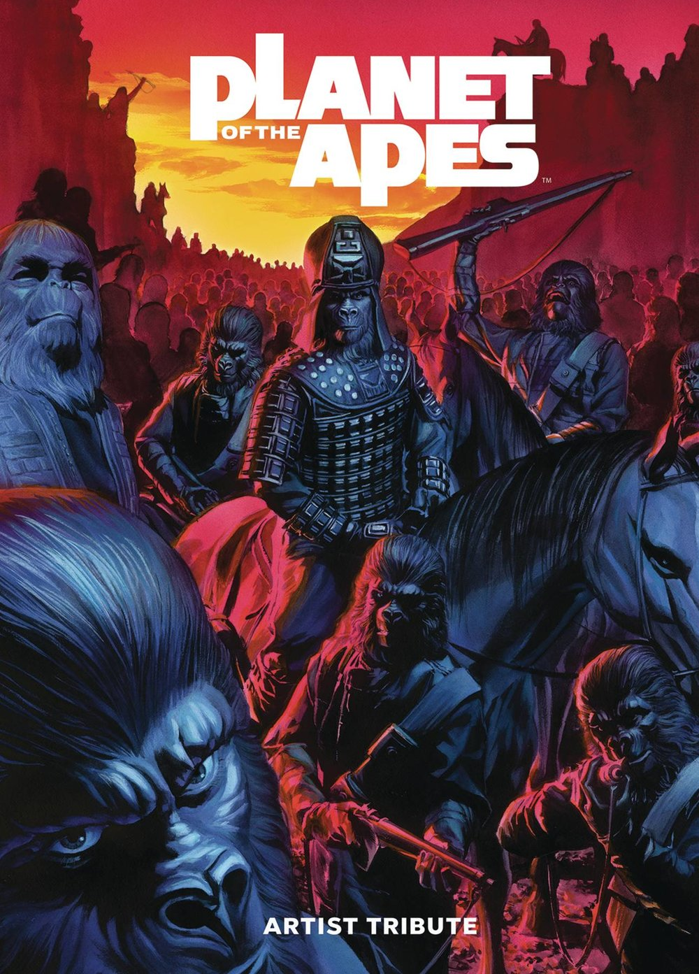 PLANET OF THE APES ARTIST TRIBUTE HC.jpg