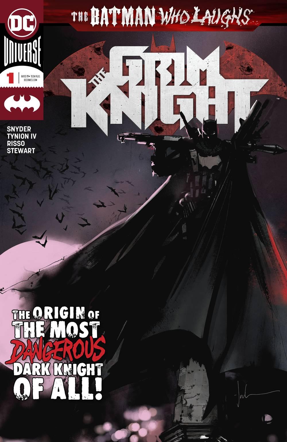 BATMAN+WHO+LAUGHS+THE+GRIM+KNIGHT+1.jpg.jpeg