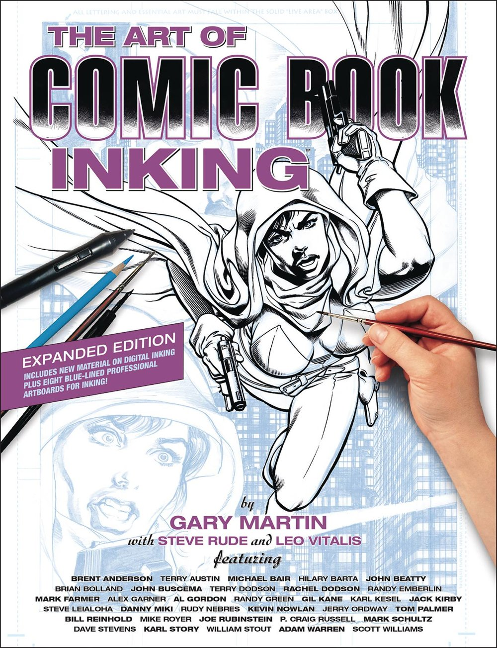 ART OF COMIC BOOK INKING TP 3RD EDITION.jpg