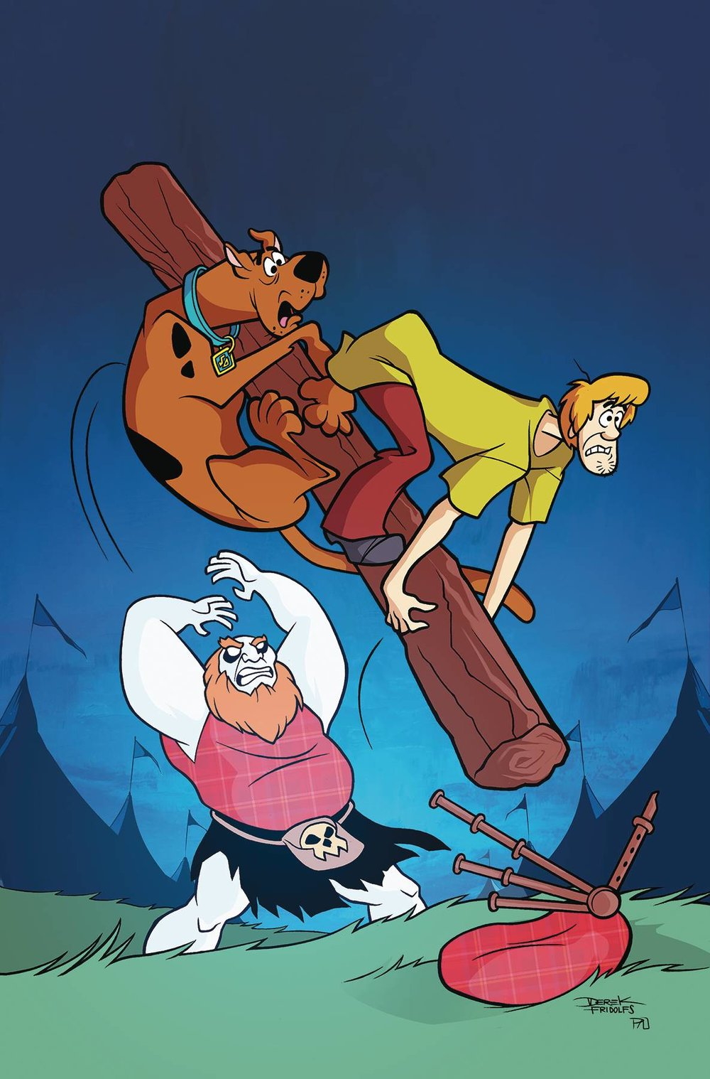 SCOOBY DOO WHERE ARE YOU 98.jpg