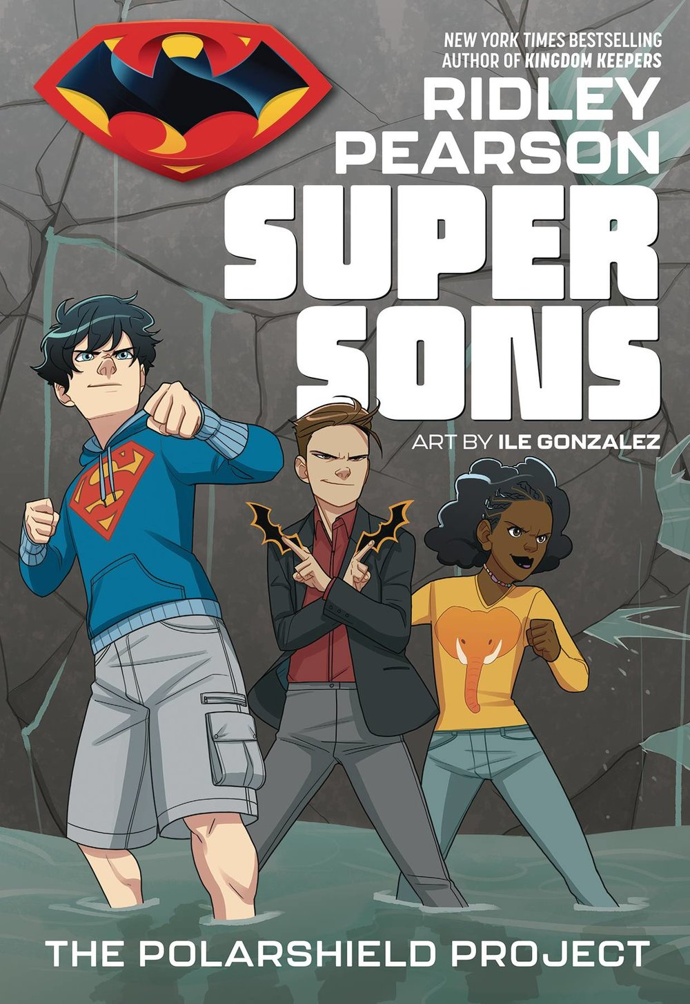 SUPER SONS THE POLARSHIELD PROJECT TP.jpg