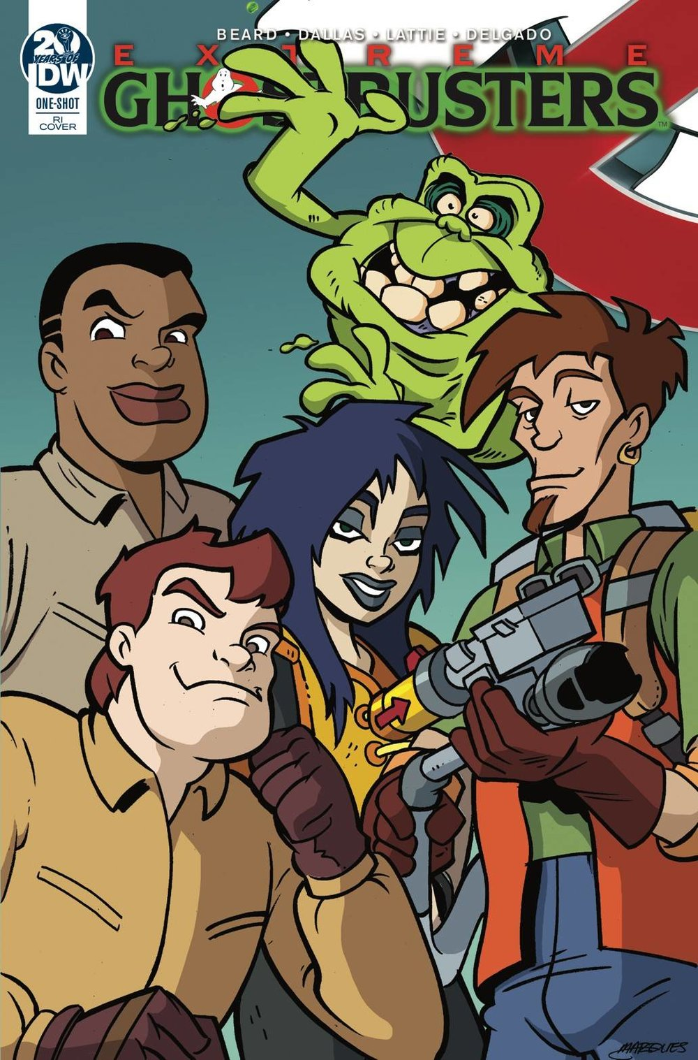 GHOSTBUSTERS 35TH ANNIV EXTREME GHOSTBUSTERS 1 10 COPY INCV MARQUES.jpg