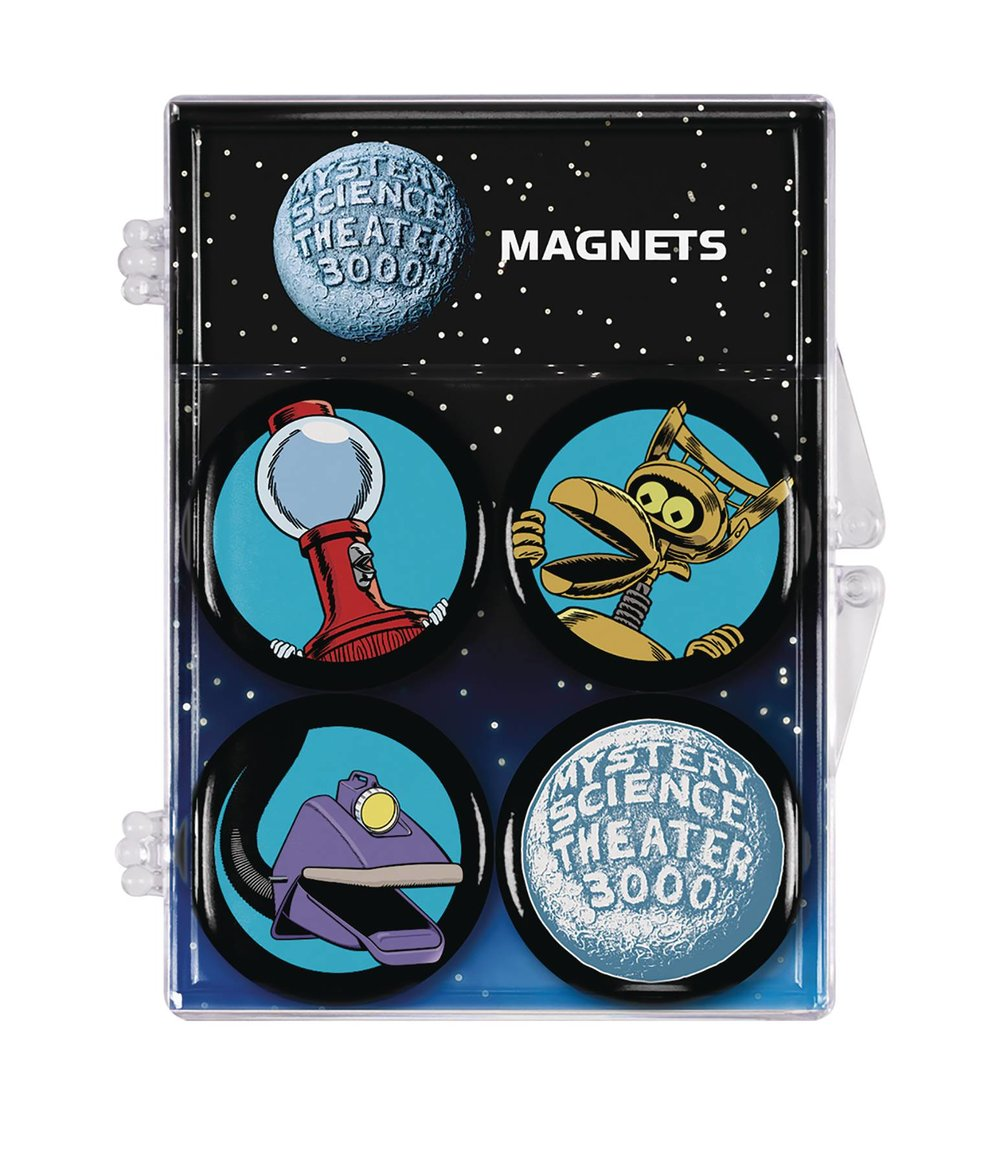 MYSTERY SCIENCE THEATER MAGNET 4-PACK.jpg