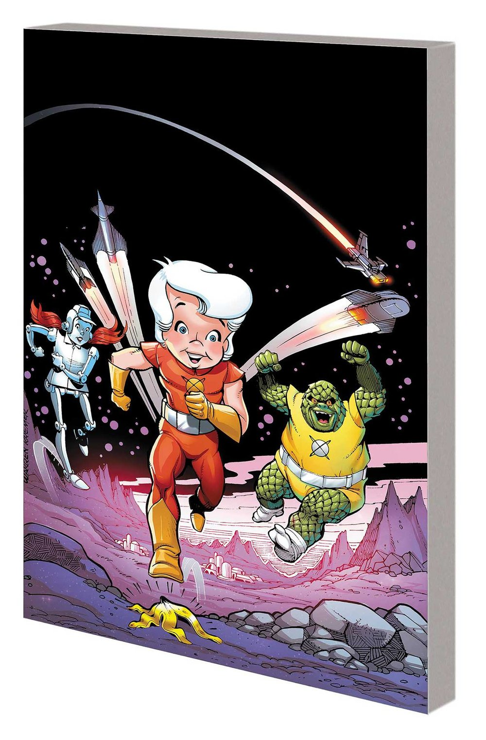 STAR COMICS PLANET TERRY TP COMPLETE COLLECTION.jpg