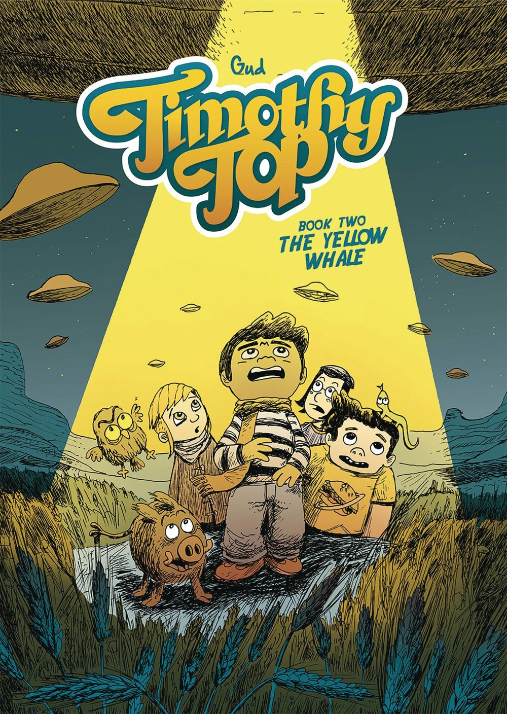 TIMOTHY TOP GN 2 YELLOW WHALE.jpg