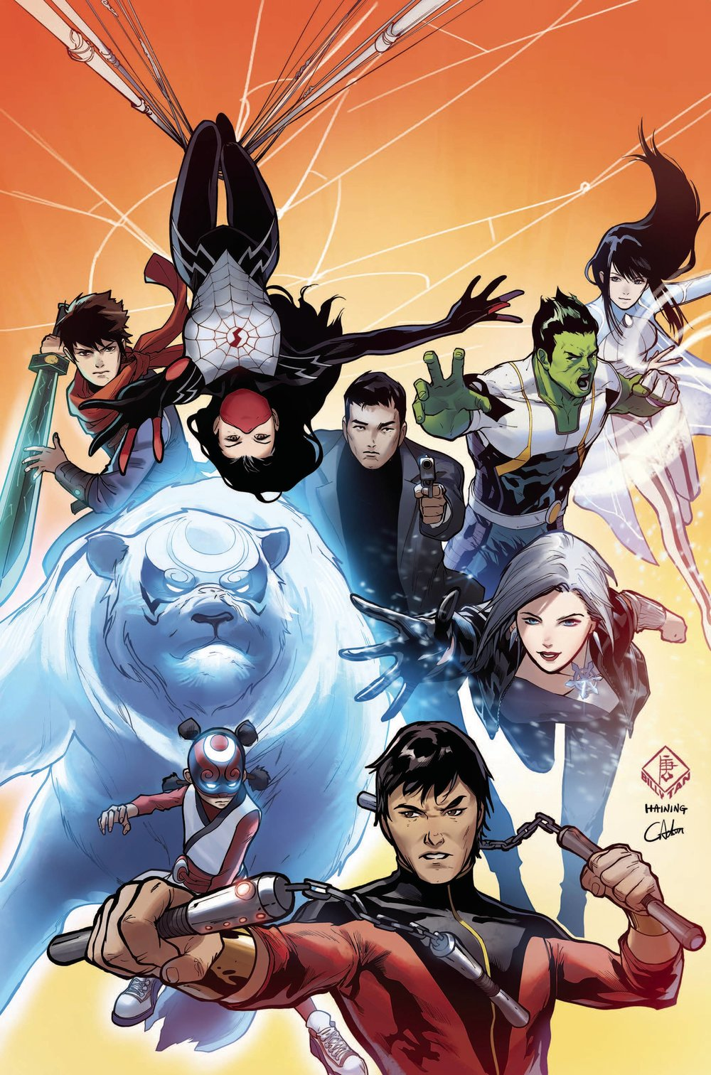 WAR OF REALMS NEW AGENTS OF ATLAS BY BILLY TAN POSTER.jpg