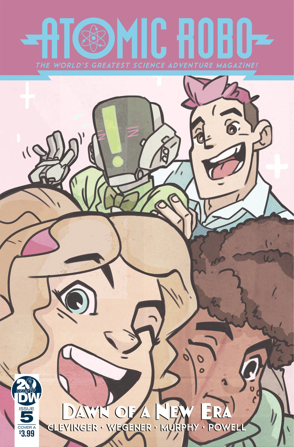 ATOMIC ROBO & DAWN OF NEW ERA 5 of 5 CVR A WEGENER.jpg