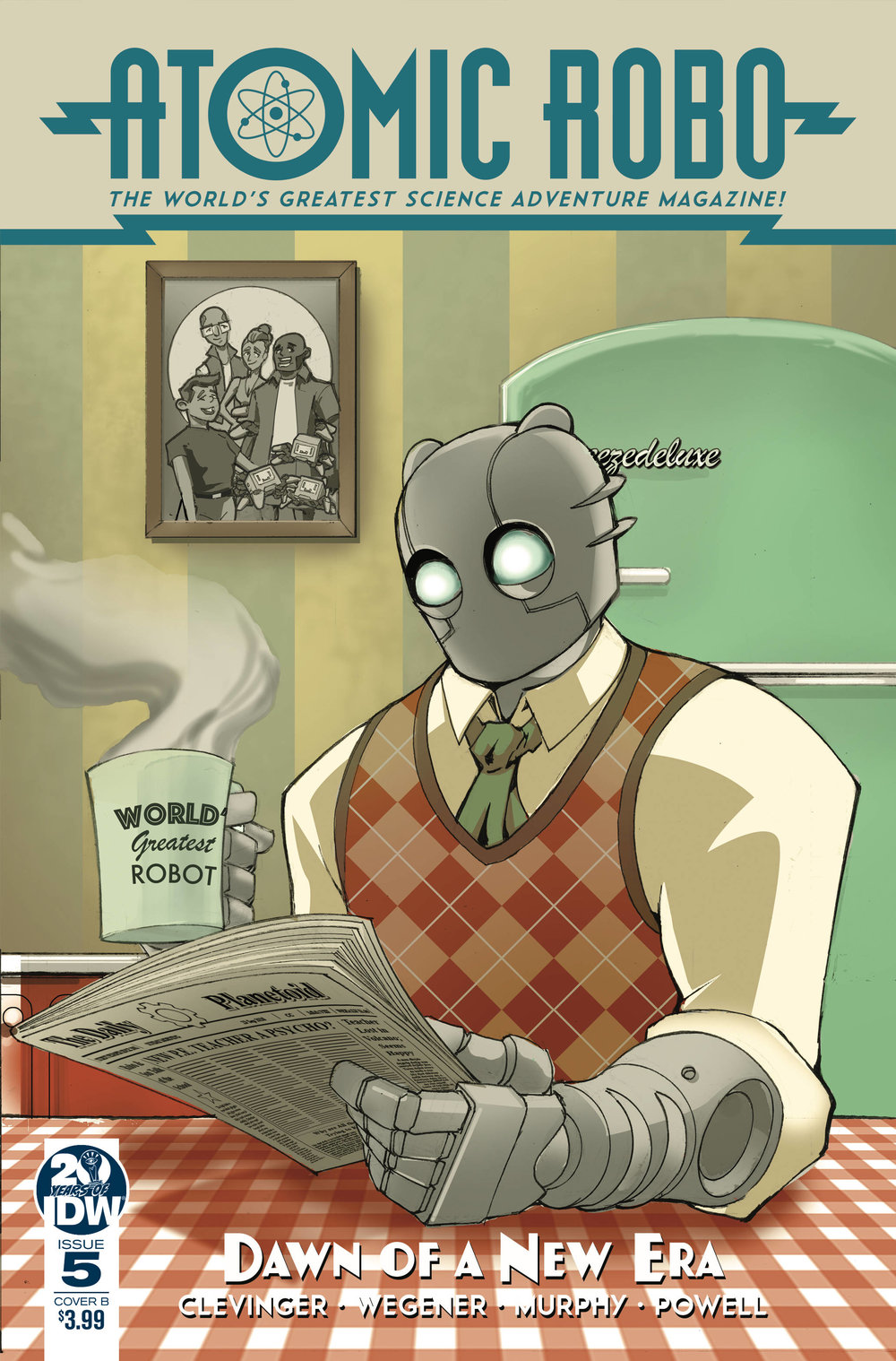 ATOMIC ROBO & DAWN OF NEW ERA 5 of 5 CVR B GRIFFITH.jpg