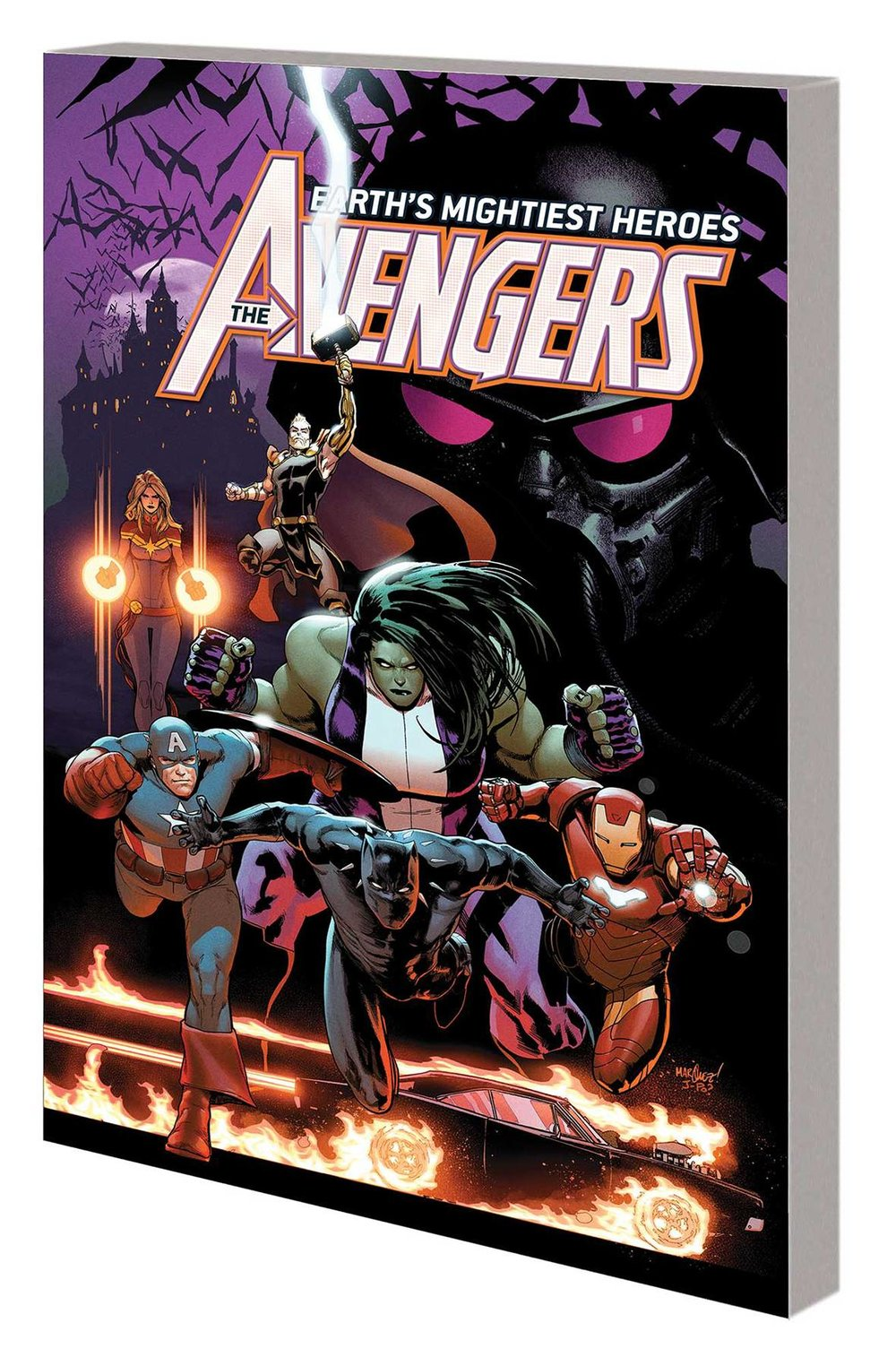 AVENGERS BY JASON AARON TP 3 WAR OF VAMPIRE.jpg