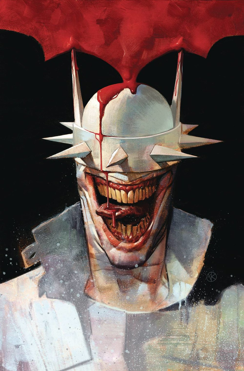 BATMAN WHO LAUGHS 5 of 6 VAR ED.jpg