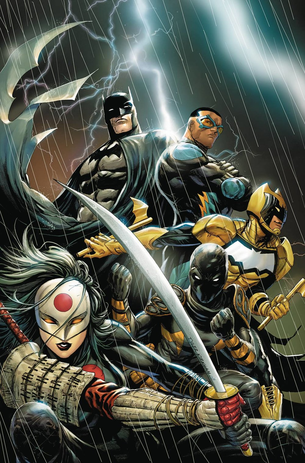 BATMAN AND THE OUTSIDERS 1.jpg