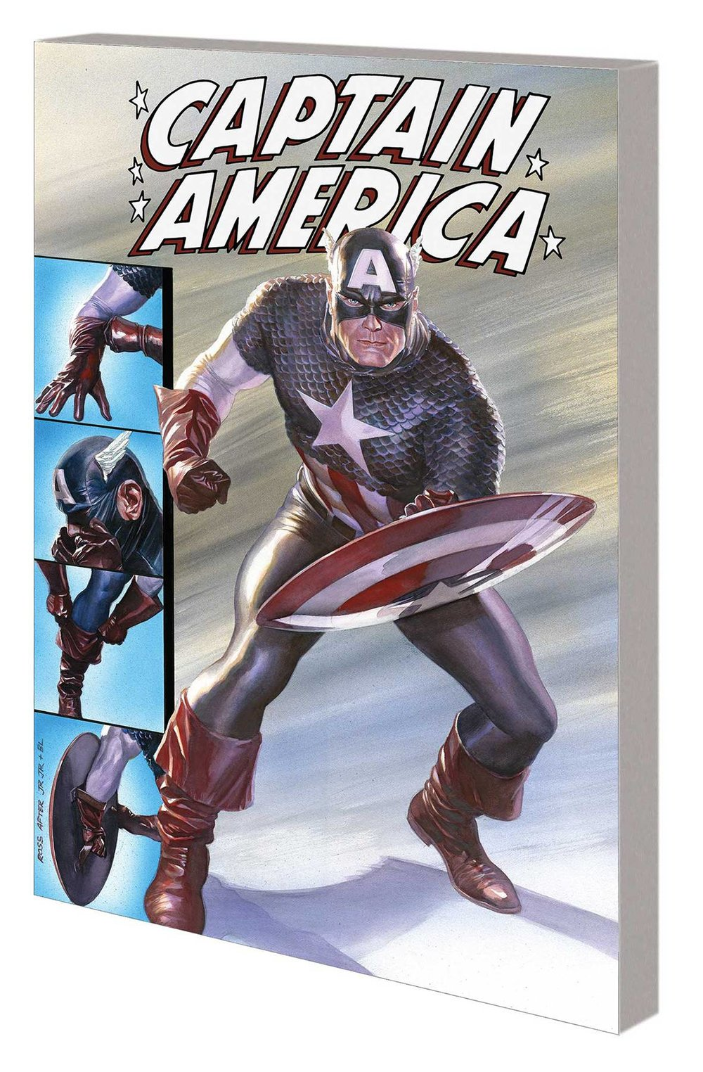 CAPTAIN AMERICA TP EVOLUTIONS OF LIVING LEGEND.jpg