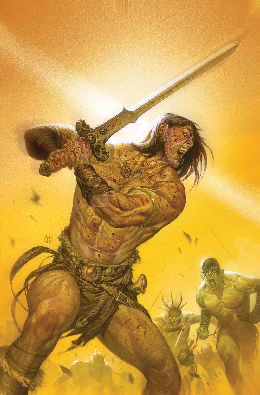 CONAN THE BARBARIAN 6 TEDESCO VAR.jpg