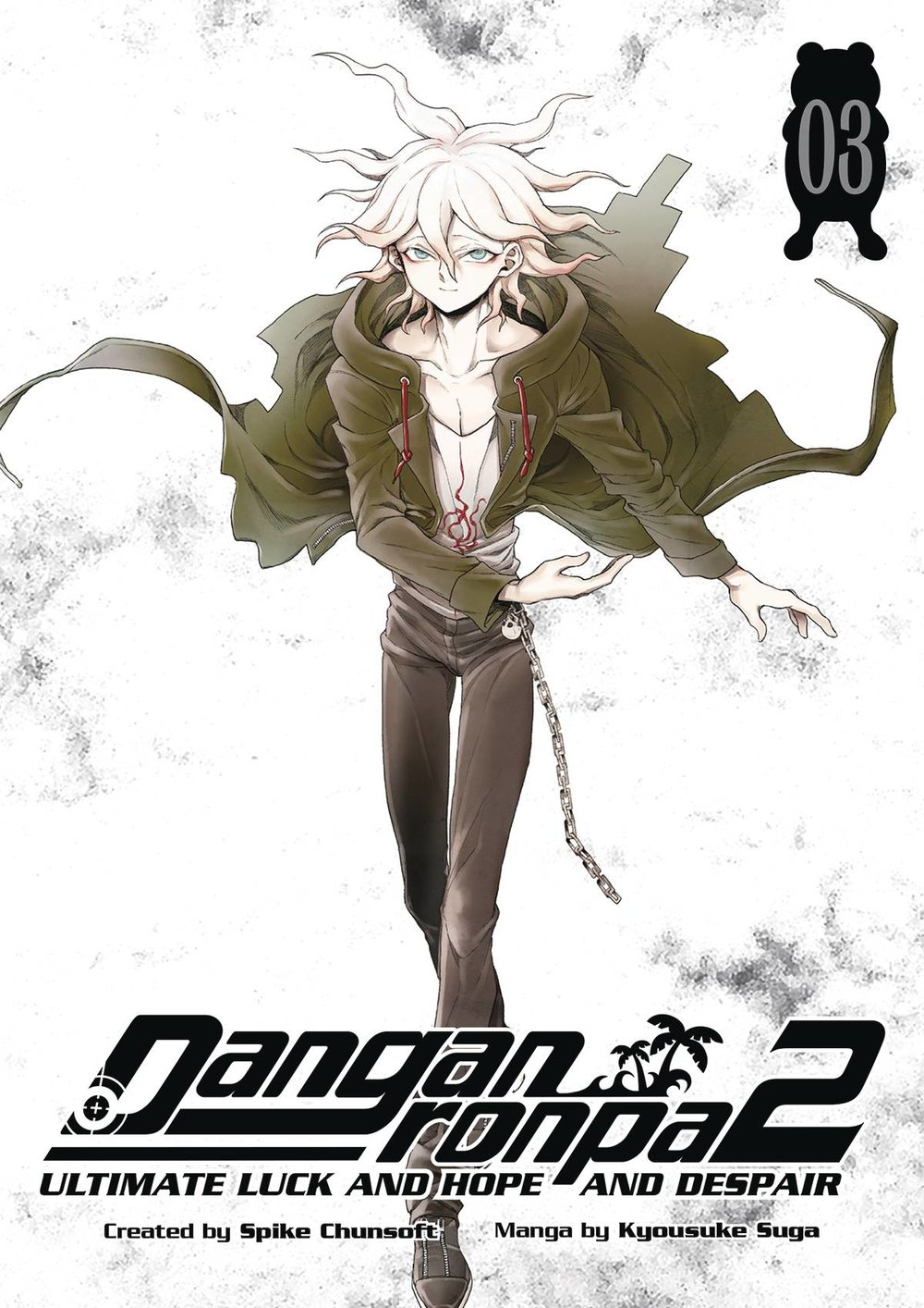DANGANRONPA 2 TP 3 ULTIMATE LUCK HOPE DESPAIR.jpg