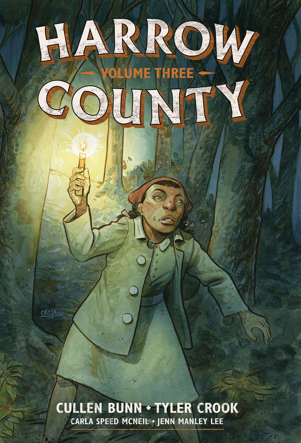 HARROW COUNTY LIBRARY EDITION HC 3.jpg