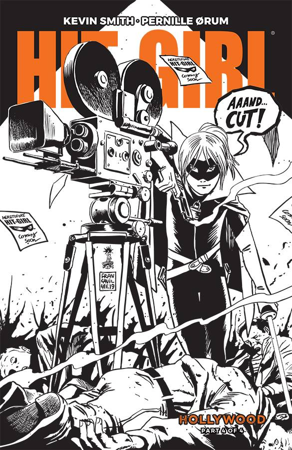 HIT-GIRL SEASON TWO 4 CVR B B&W FRANCAVILLA.jpg
