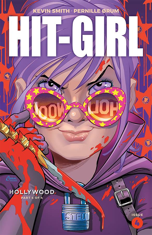 HIT-GIRL SEASON TWO 4 CVR C CONNER.jpg