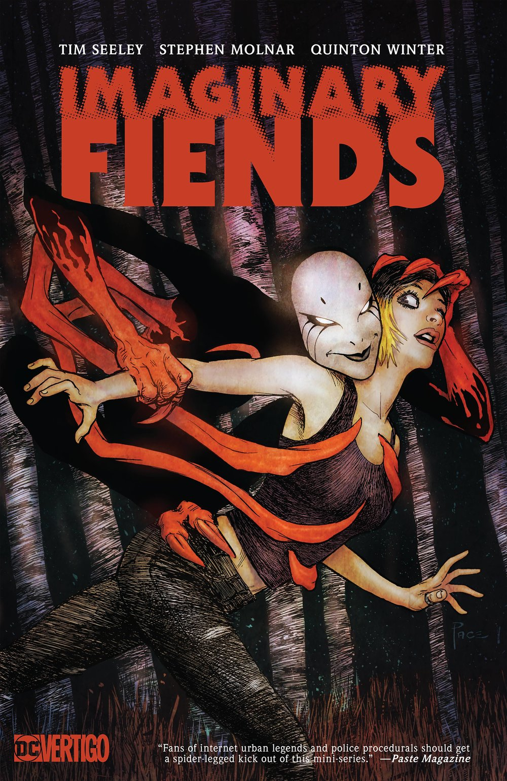 IMAGINARY FIENDS TP.jpg
