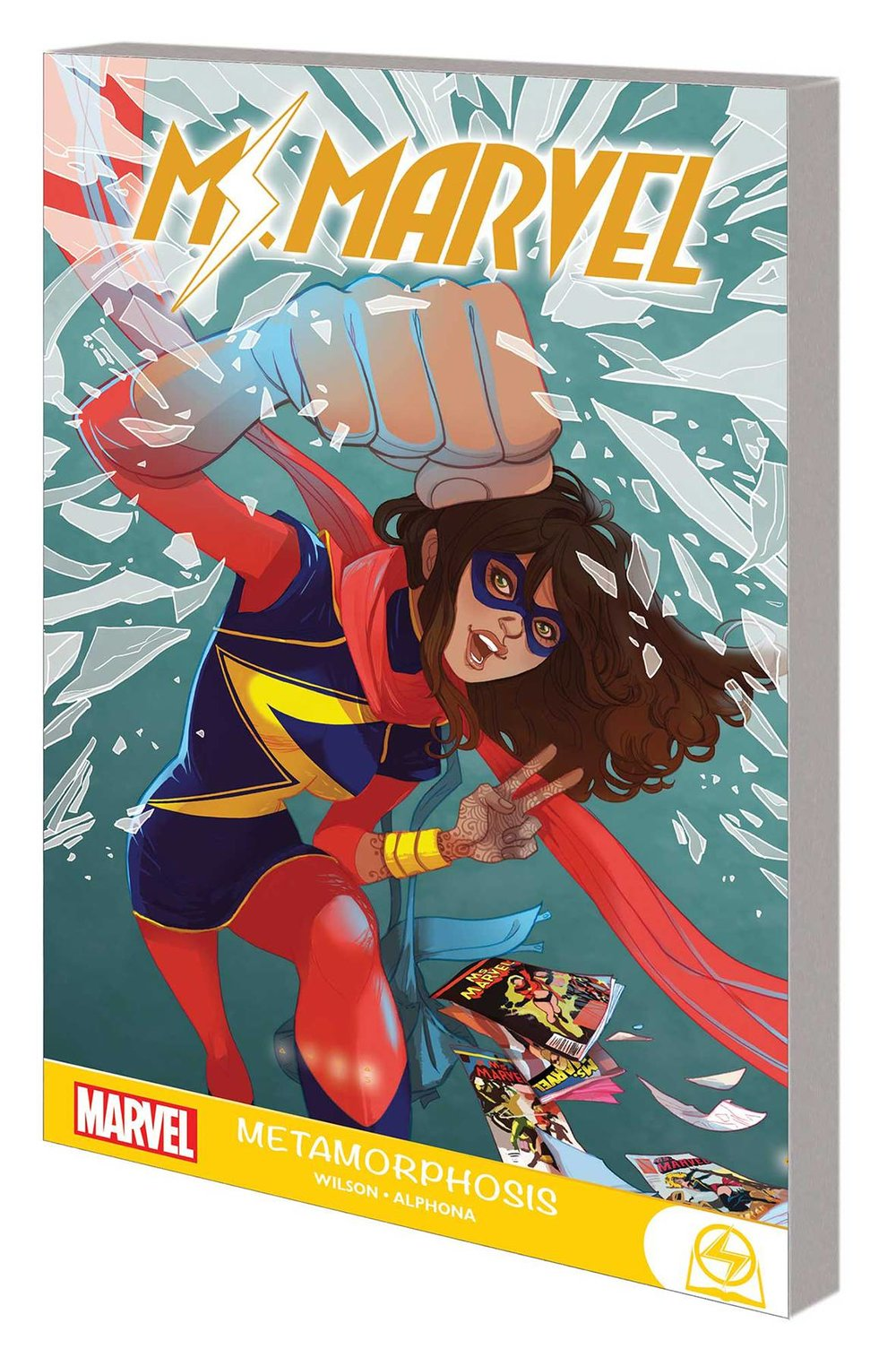 MS MARVEL GN TP METAMORPHOSIS.jpg