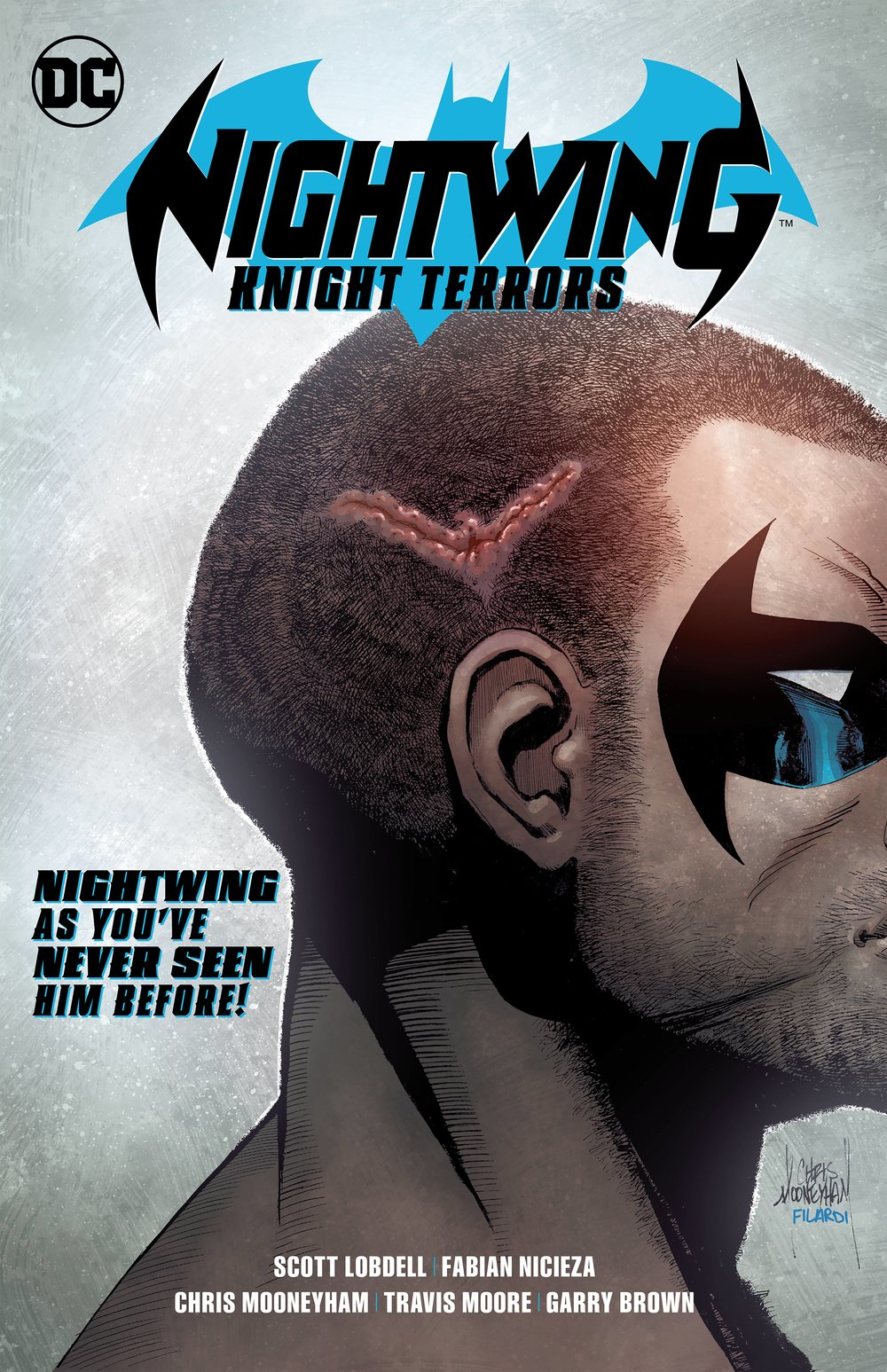 NIGHTWING KNIGHT TERRORS TP.jpg
