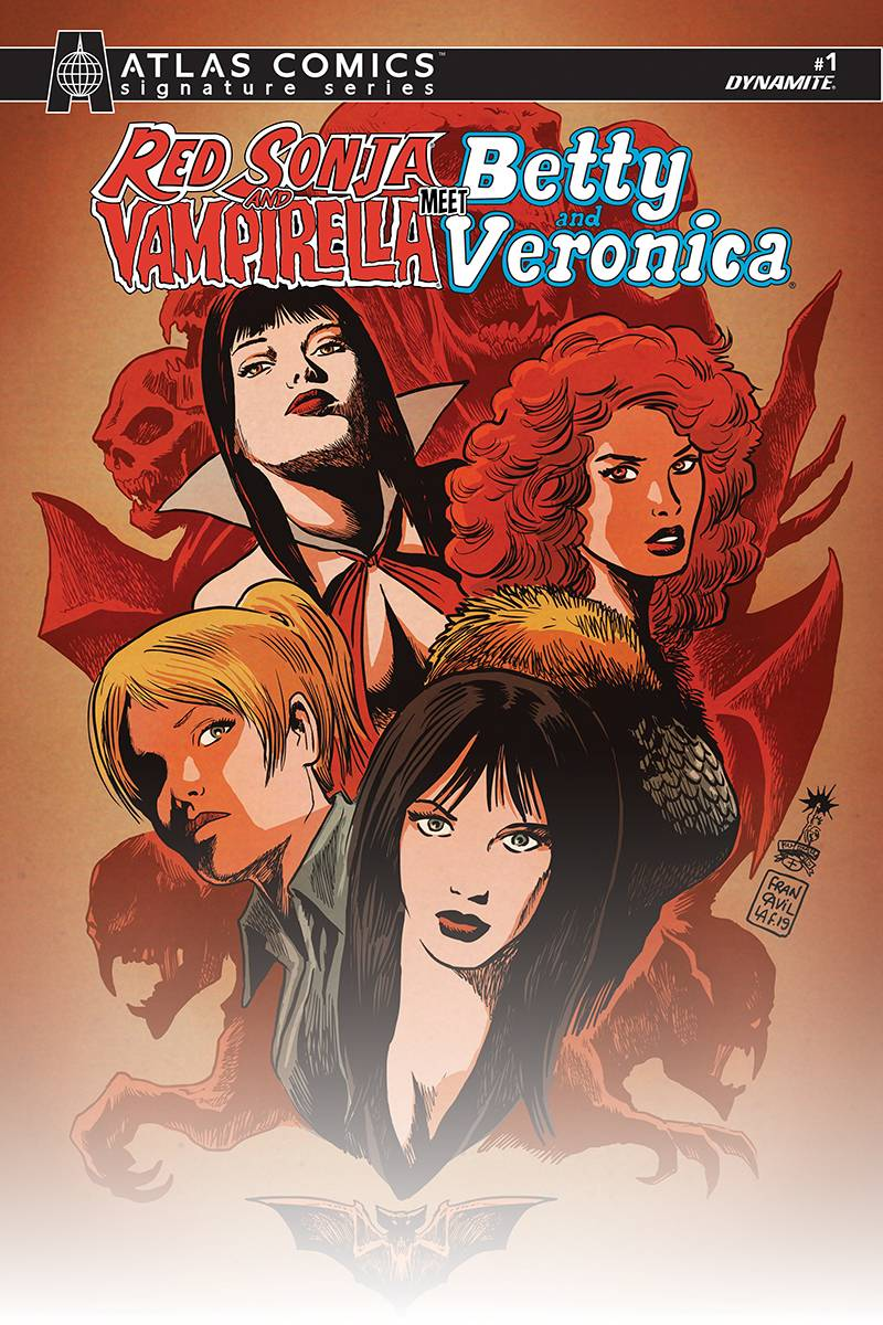 RED SONJA VAMPIRELLA BETTY VERONICA 1 ATLAS ED.jpg