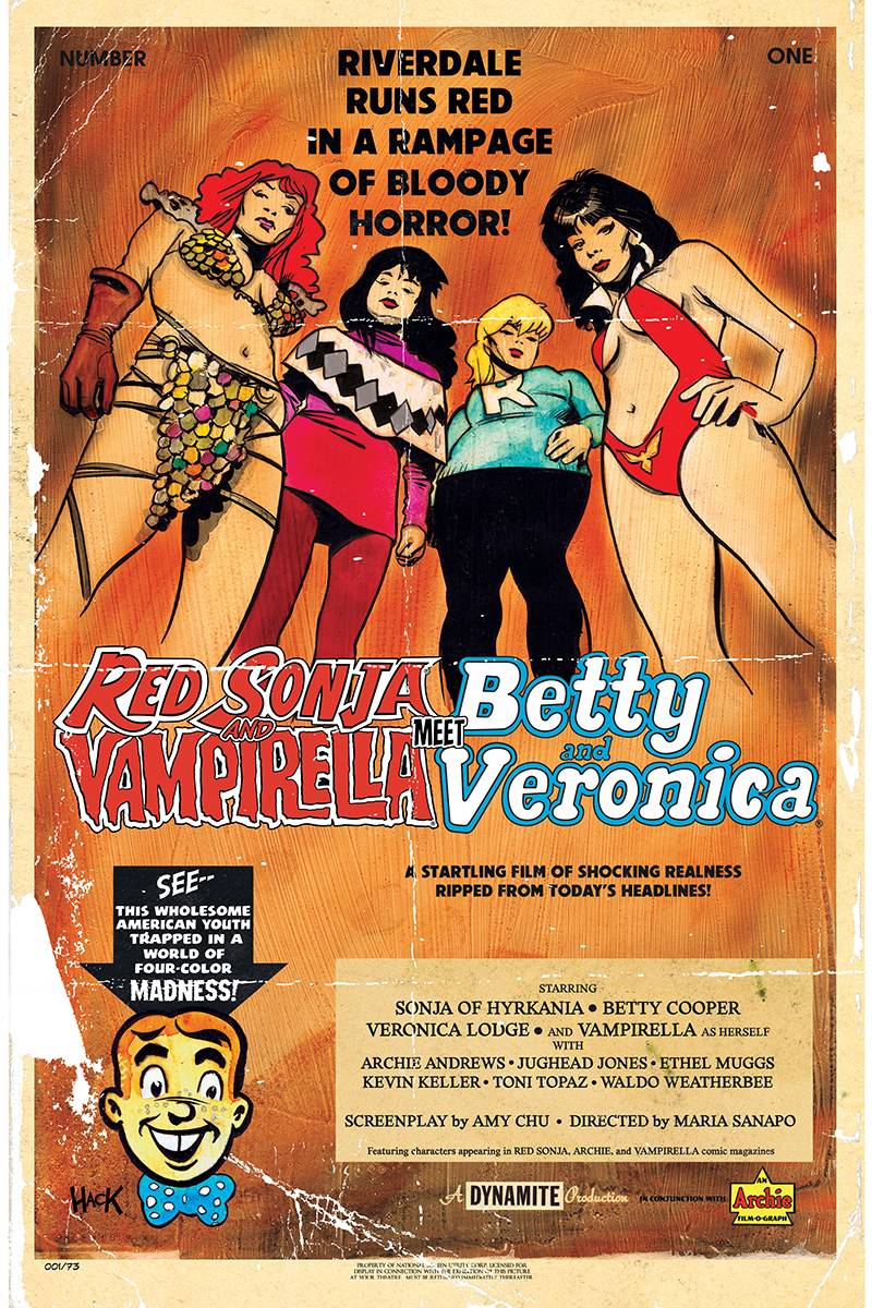 RED SONJA VAMPIRELLA BETTY VERONICA 1 CVR C HACK.jpg