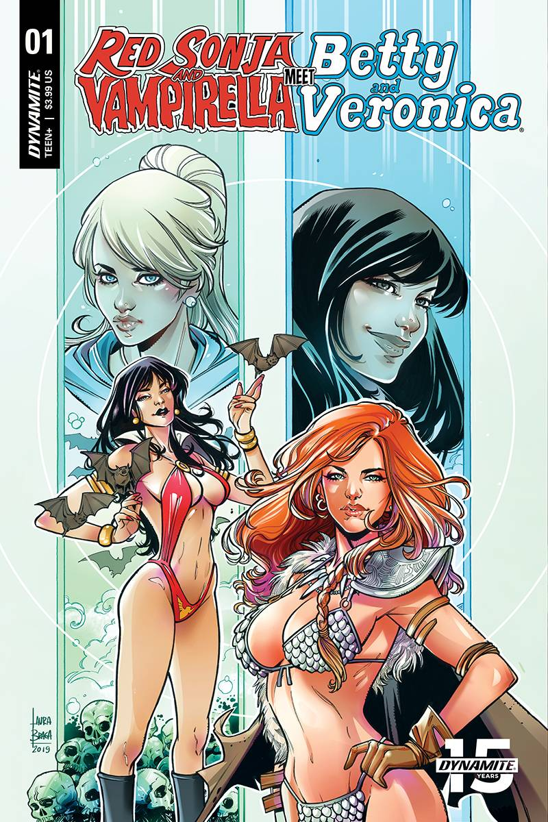 RED SONJA VAMPIRELLA BETTY VERONICA 1 CVR E BRAGA.jpg