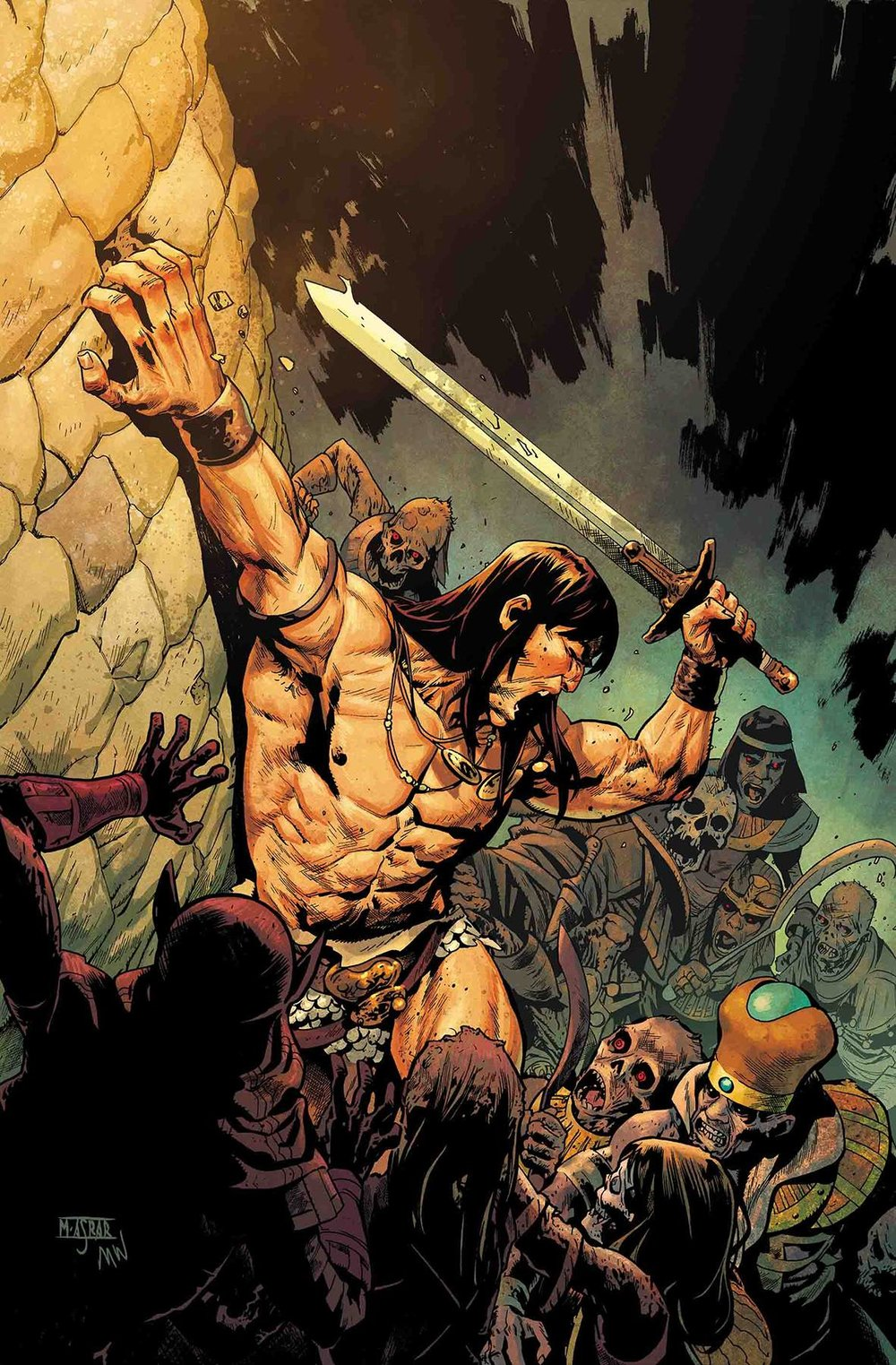 SAVAGE SWORD OF CONAN 5 ASRAR VAR.jpg