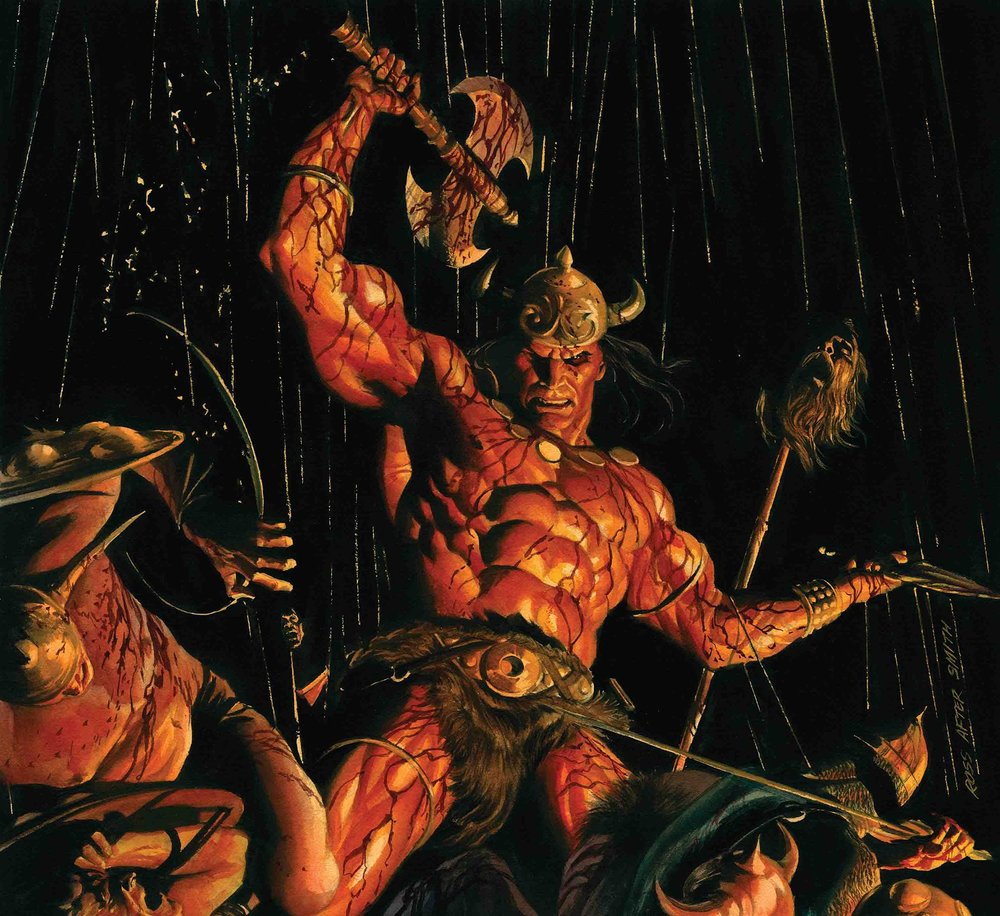 SAVAGE SWORD OF CONAN 5.jpg