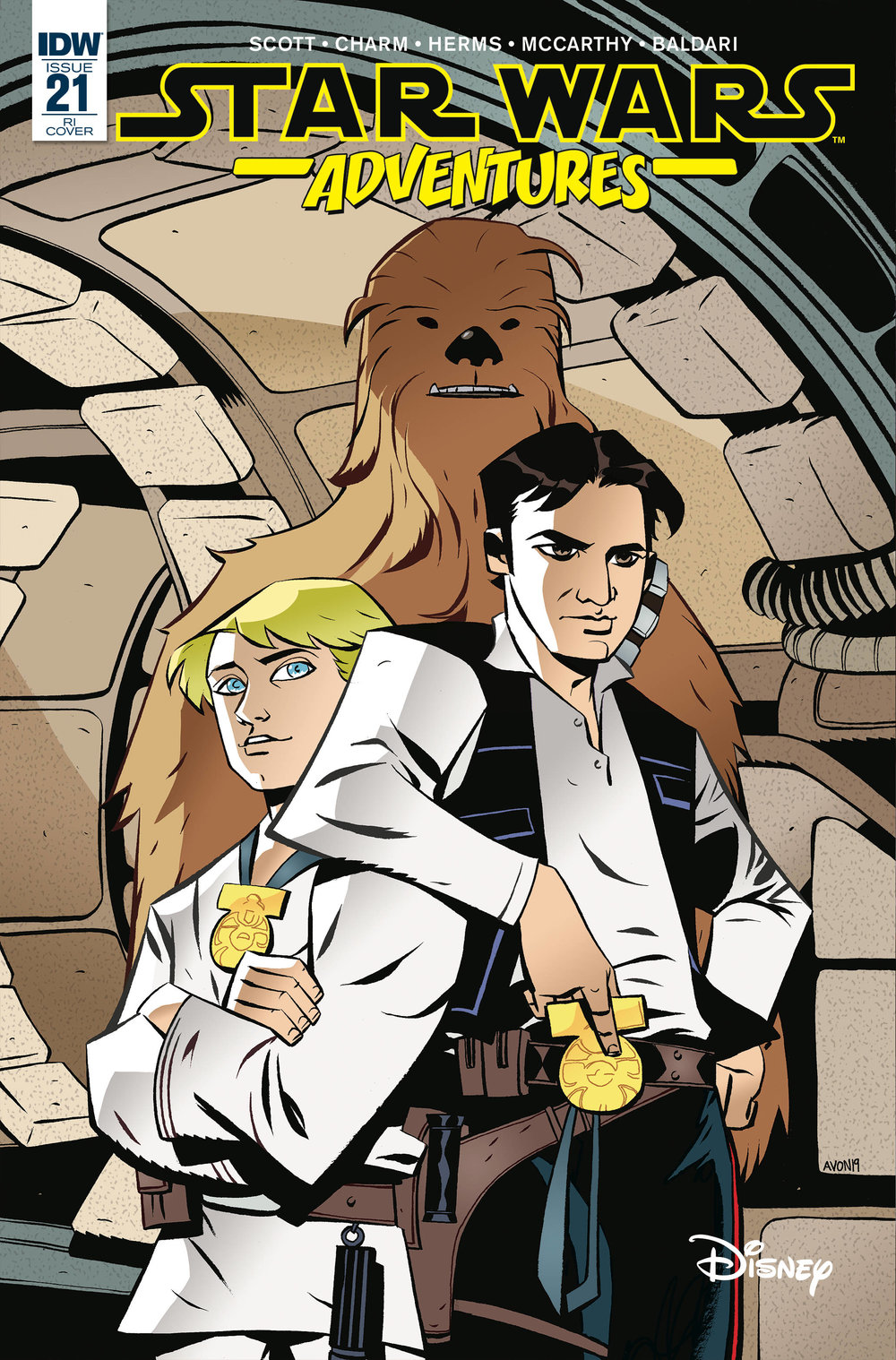 STAR WARS ADVENTURES 21 10 COPY INCV OEMING.jpg