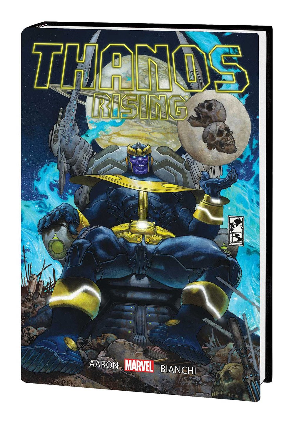 THANOS RISING MARVEL SELECT HC.jpg
