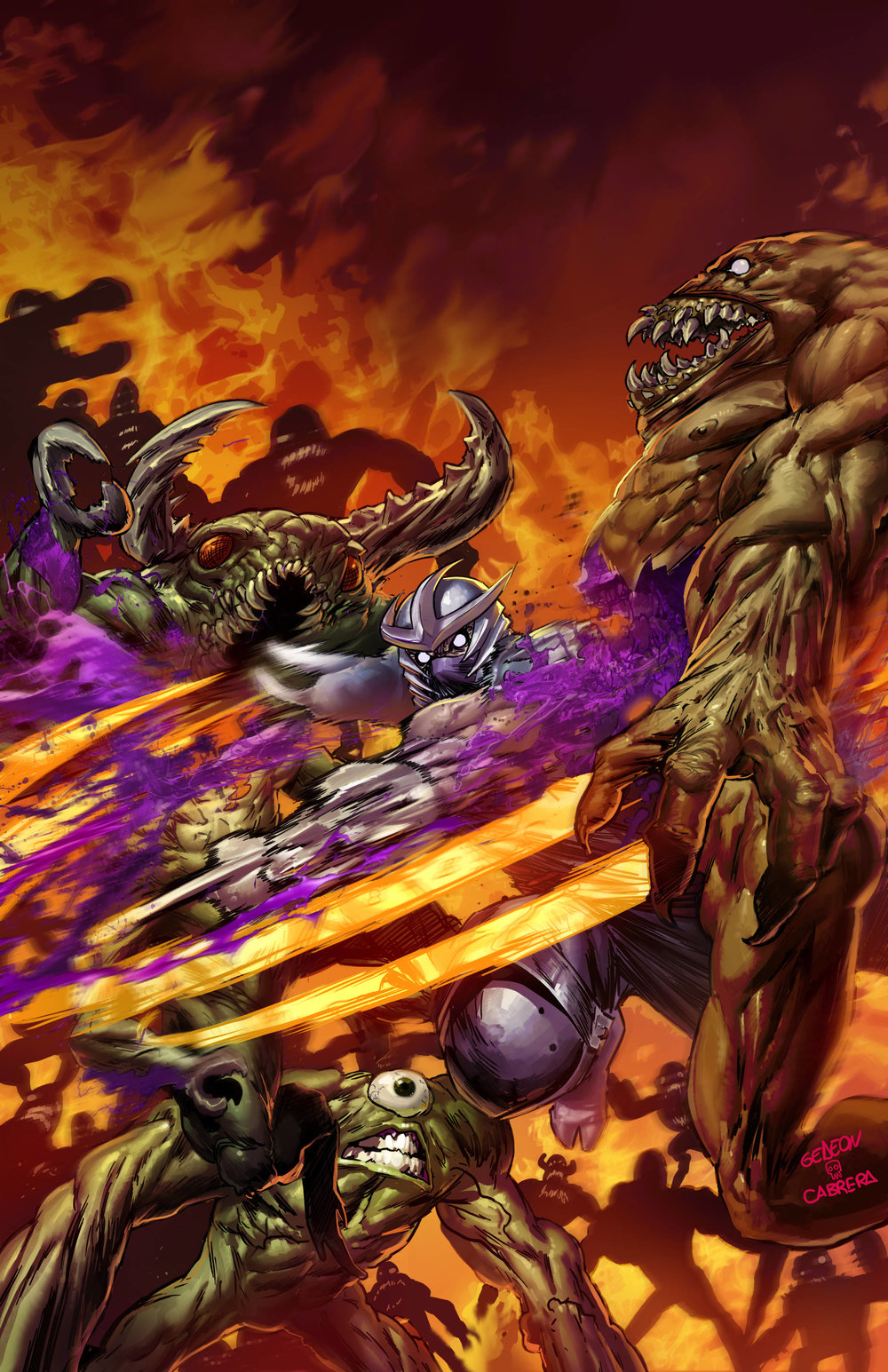 TMNT SHREDDER IN HELL 3 10 COPY INCV GEDEON.jpg
