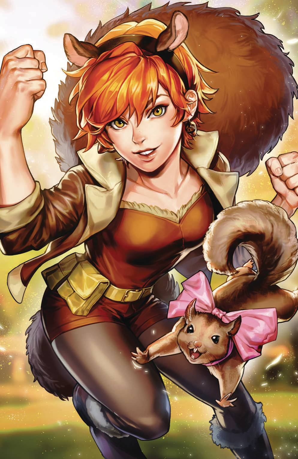 UNBEATABLE SQUIRREL GIRL 44 SUJIN JO MARVEL BATTLE LINES VAR.jpg