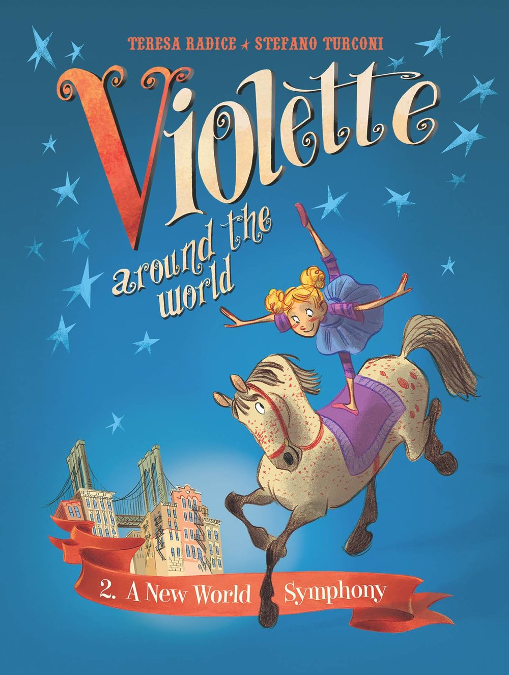 VIOLETTE AROUND THE WORLD HC 2 NEW WORLD SYMPHONY.jpg