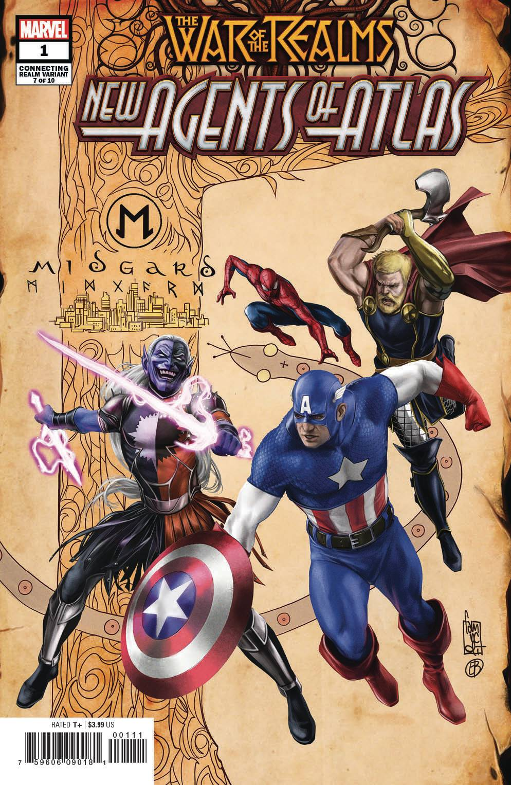 WAR OF REALMS NEW AGENTS OF ATLAS 1 of 4 DJURDJEVIC CONNECTING REALM VAR.jpg