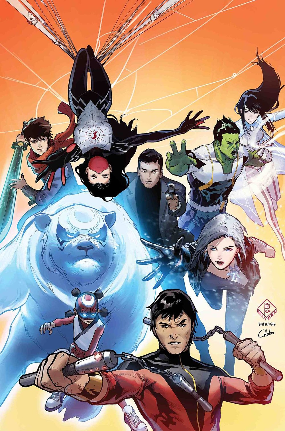 WAR OF REALMS NEW AGENTS OF ATLAS 1 of 4.jpg