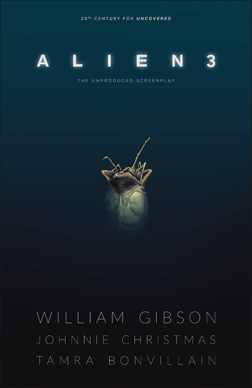 WILLIAM GIBSONS ALIEN 3 HC.jpg