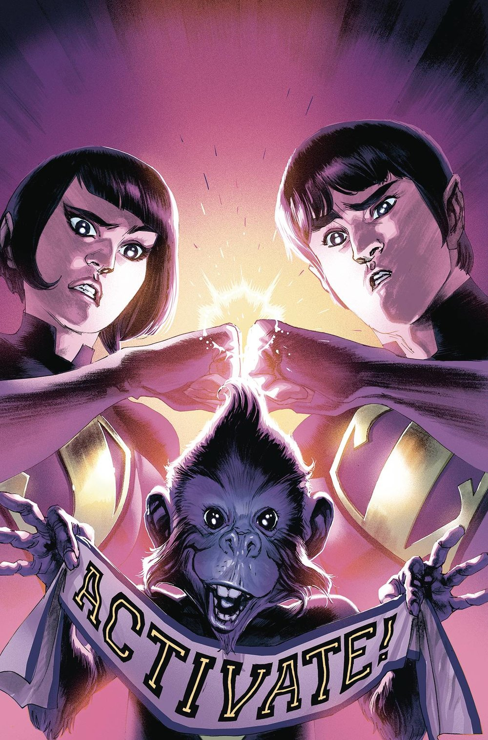 WONDER TWINS 4 of 6 VAR ED.jpg
