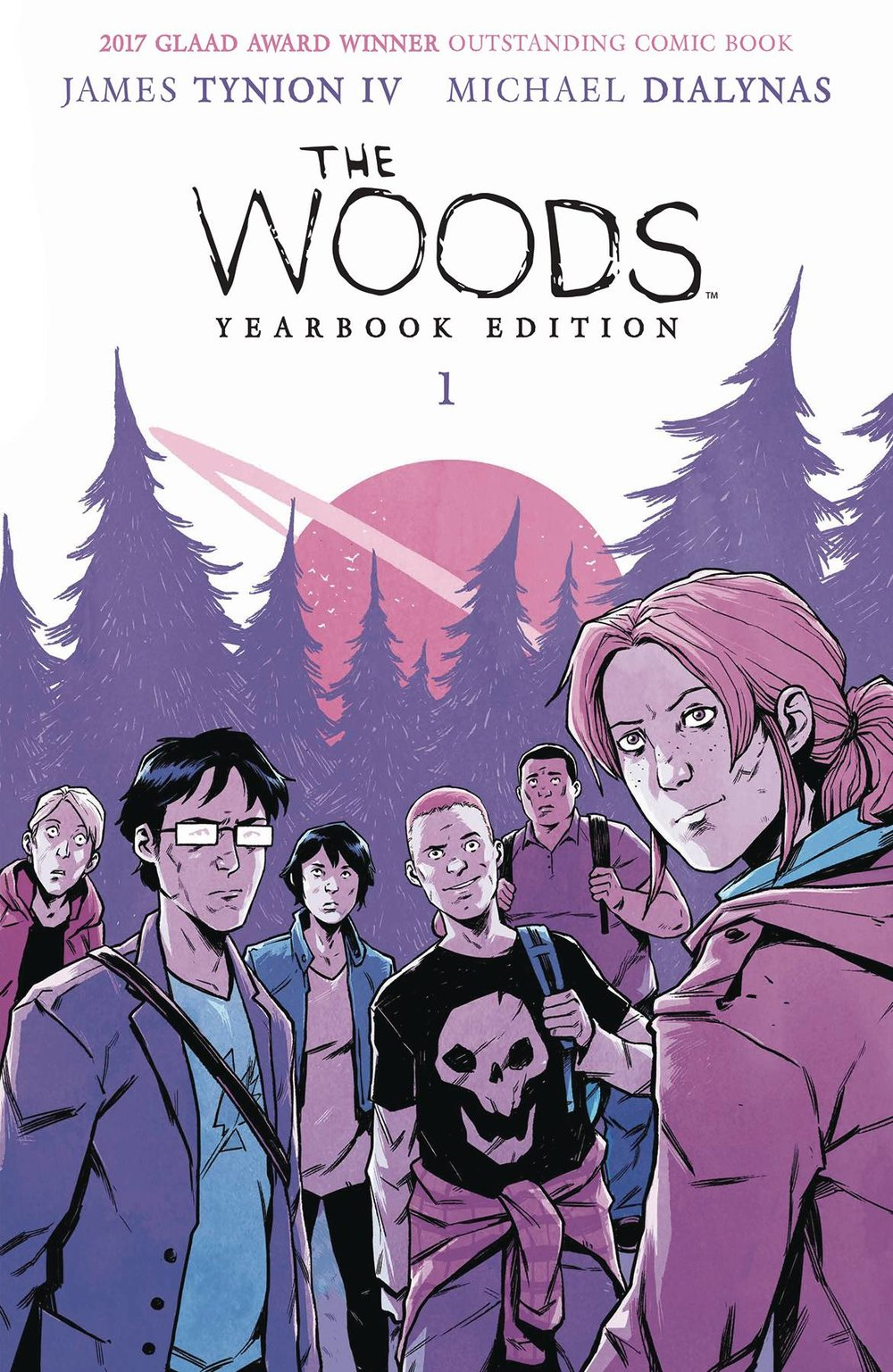 WOODS YEARBOOK ED TP 1.jpg