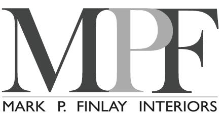 MPF+Logo.jpg