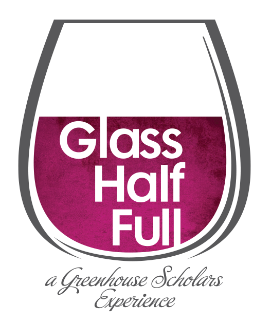 Glass Half Full Georgia