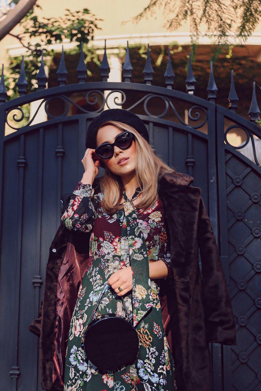 Floral Dress, floral dress, Zara Dress, zara dress, Zara Floral Dresses, zara floral dresses, Beauty Blogger, beauty blogger, latina blogger, Latina Blogger, Los Angeles Blogger, los angeles blogger, anastasia beverly hills brow definer, Anastasia Beverly Hills Brow Definer, Anastasia Beverly Hills, anastasia beverly hills, Nyx, nyx, NYX Banana Powder, nyx banana powder, Mac Cosmetics, mac cosmetics, mac pro longerwear, Mac Pro Longwear, Butter Bronzer, butter bronzer, Ardell Lashes, ardell lashes, Zara, zara, Zara Handbags, zara handbags, Affordable Handbags, affordable handbags, Zara Women, Zara Clothing, zara clothing, Charlotte Clothing, charlotte clothing, Women's Fashion, women's fashion, Clothing for Women, clothing for women, Zara New Arrivals, zara new arrivals, Zara Trends, zara trends, Women's Handbags, women's handbags, Zara Women Handbags, zara women handbags, Zara Bags USA, Zara bags usa, Handbags 2018, handbags 2018, Purses, purses,Earrings, earrings, Beverly Hills, beverly hills, heels, sock booties, Sock Booties, Topshop Heels, topshop heels, Topshop Shoes, topshop shoes, Heels, Outfit of The Day,outfit of the day, Handbags, handbags, earrings, Madewell Accessories,made well accessories, Morphe Cosmetics,morphs cosmetics, Charlotte Russe, charlotte russe, charlotte russe women, Charlotte Russe Women, coat, Coat, Faux Fur Coat, faux fur coat, Teddy Bear Coat, teddy bear coat, beret, Beret, Forever21, forever21, forever21 accessories, Forever21 Accessories, forever21 hats, Forever21 Hats, forever21 hat, Forever21 Hat, Perverse Sunglasses, perverse sunglasses, Perverse Cat, perverse cat, Perverse Sunnies, perverse sunnies, cat eye sunglasses, Cat Eye Sunglasses, Small Pointy Cat Eye Sunglasses, small pointy cat eye sunglasses, women's cat eye sunglasses, Women's Cat Eye Sunglasses,