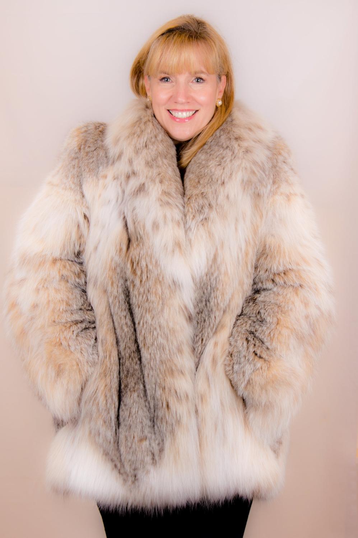 Beck Furs '15 Campaign-62.jpg