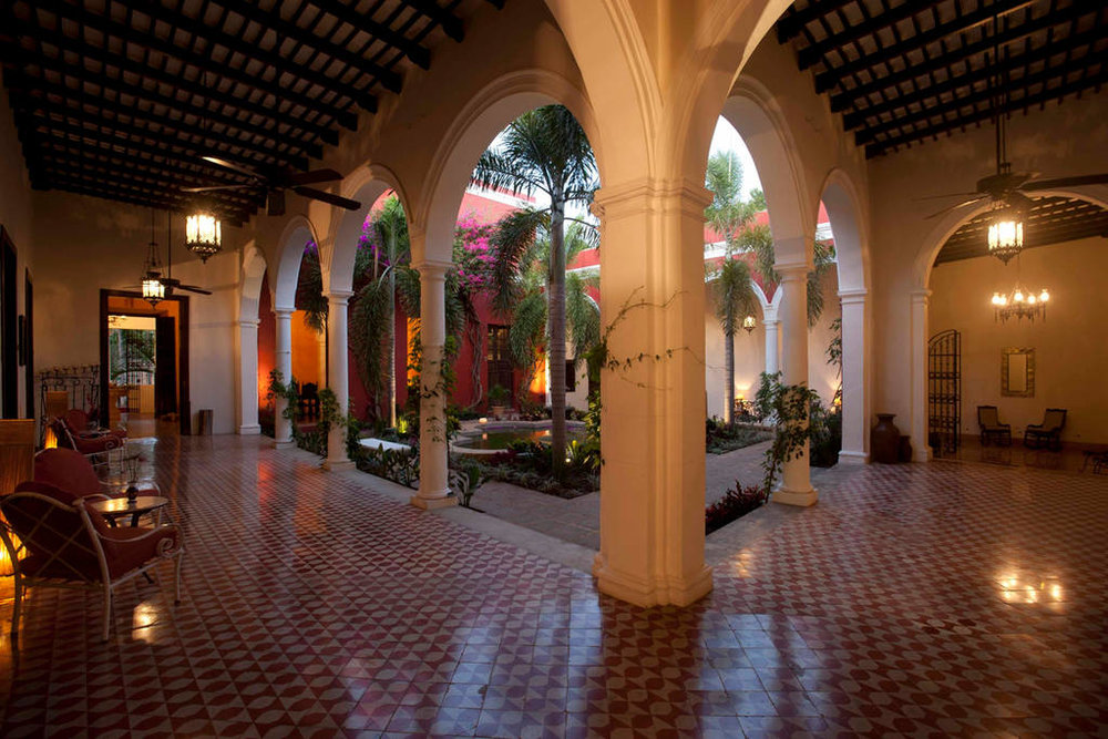 patio arches.jpg
