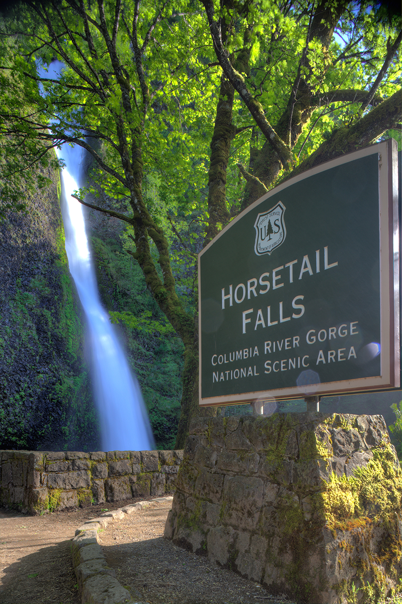 EOT_WATERFALLS_Horsetail-Multnomah-falls-oregon-gorge-1.jpg