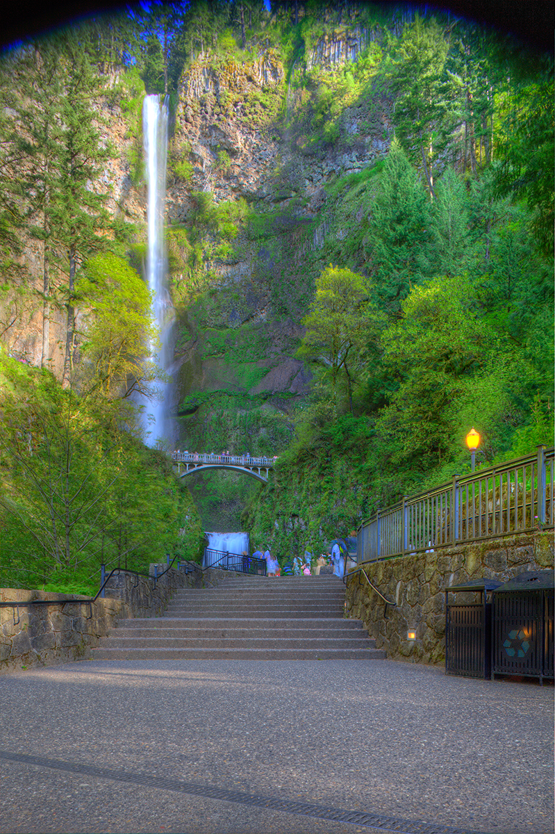 EOT_WATERFALLS_Horsetail-Multnomah-falls-oregon-gorge-4.jpg